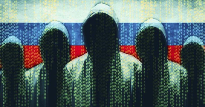 Washington Post lanza nota falsa sobre hackers rusos, Forbes desmiente
