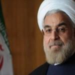 Irán le paga a Trump con la misma moneda y prohíbe entrada de estadounidenses