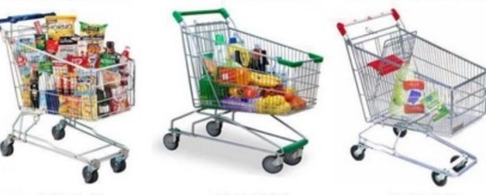 Inflación en México crecerá, mientras en Latinoamérica bajará