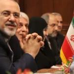 Trump 'tiene miedo hasta de su sombra': Irán