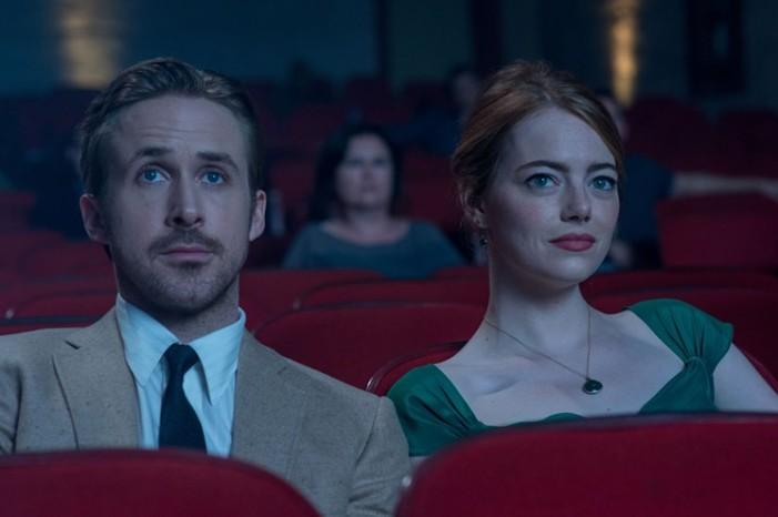 Estos son los ganadores de la premiación de los Oscars 2017