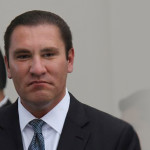 Fiscalía Popular declaró culpable a Moreno Valle y promoverán juicio político