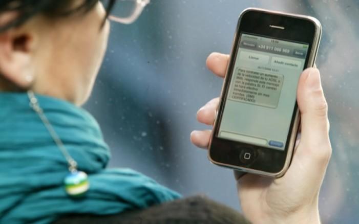 Revisando el celular de su pareja, se da cuenta que violaba a su hija