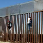 Otro mexicano se suicida tras ser detenido al intentar cruzar a EU