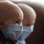 Crimen de lesa humanidad aplicación de quimios falsas a niños en Veracruz: AMANC
