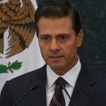 Equipo de EPN presenta medidas ante gobierno de Trump