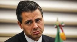 La guerra perdida de los bots de Peña Nieto por Jenaro Villamil