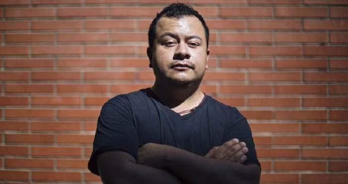 Intimidan a periodista que señaló intervención de bots incitando saqueos