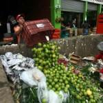 Trabajadores perdieron 11.11% de poder adquisitivo con Peña: UNAM