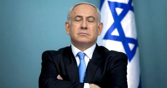 Estados Unidos se retira de la Unesco para apoyar a Israel