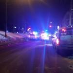 Al menos 5 mueren en tiroteo en mezquita de Quebec