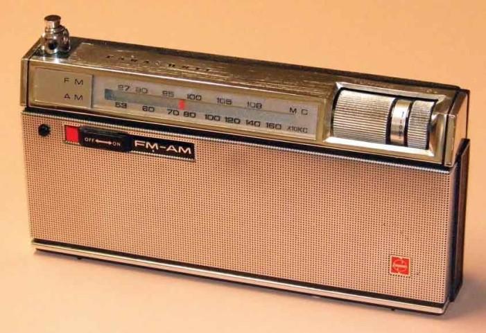 ¿El fin de la radio FM en los celulares?
