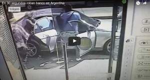 roboargentina