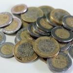 'Salario en México lejos de la realidad para una vida digna': CNDH