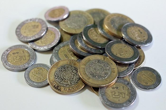 Los 8.32 pesos de aumento al salario mínimo no alcanzarán para alzas de 2018