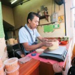 Tortilla sube entre uno y tres pesos por aumento en energéticos