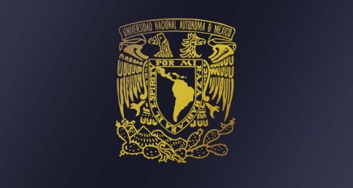 'México enfrenta uno de los mayores desafíos de su historia': UNAM