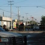 Más de 10 muertos en balaceras en Reynosa (video)