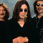 Black Sabbath anuncia que se retira para siempre