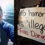 Detienen en Seattle a migrante mexicano protegido por el DACA