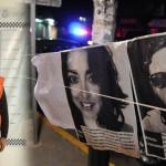 Ex secretario de Seguridad Pública de Duarte estaría relacionado con caso Narvarte