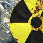 Ni siquiera robots resisten la radiación de Fukushima