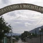 Grupo armado levanta a 8 en Guerrero, entre ellos mujeres y niños