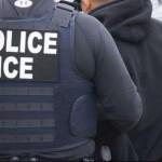 Detienen la deportación de mexicana cuya hija tiene cáncer
