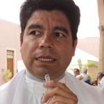 Detienen a sacerdote que violó durante tres meses a una menor