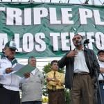 Sindicato de Telefonistas advierte 'medida fuerte' si Telmex no negocia plan