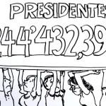 Morena propone cancelar pensiones millonarias de expresidentes (Video)