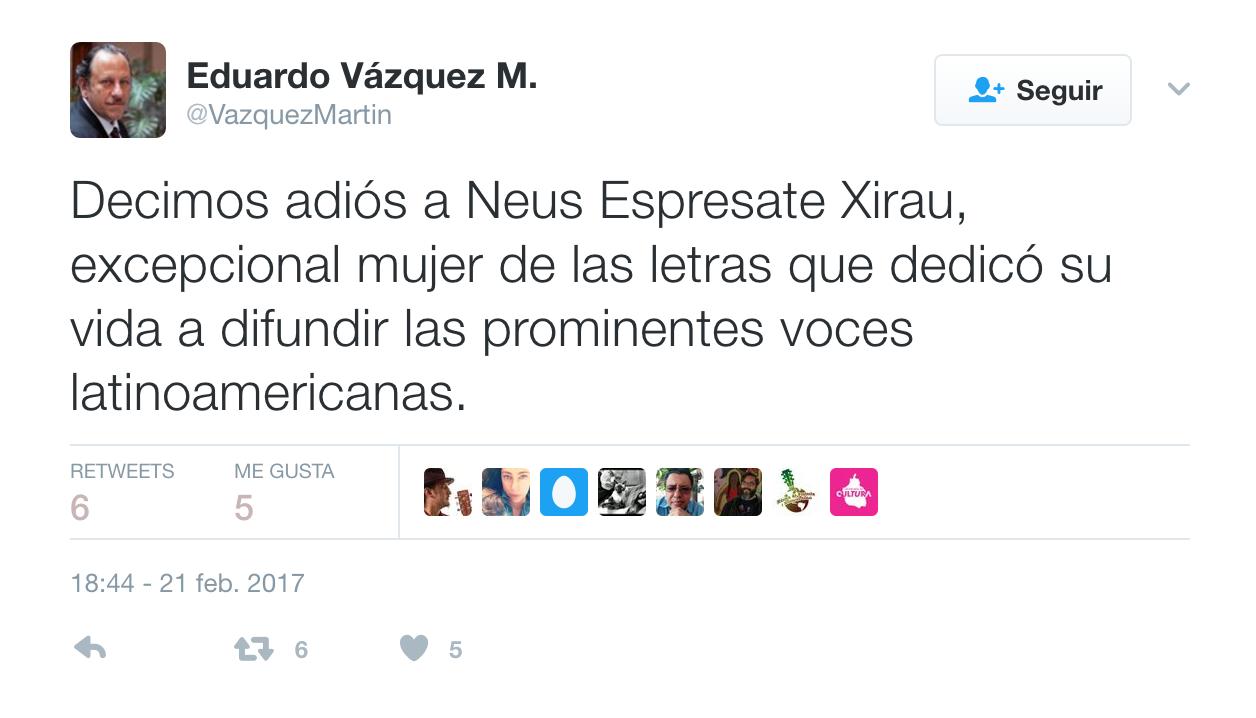 NeusEduardoVazquez