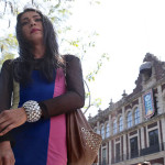 DIF despide a mujer trans porque 'no es hombre ni mujer'