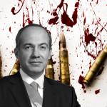 Guerra contra el narco de Calderón logró un crecimiento del 900% de grupos criminales