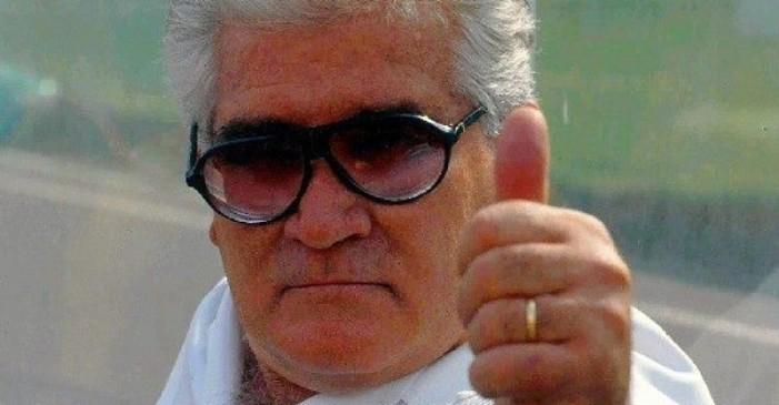 Fallece histórico entrenador de Tigres