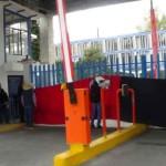 Académicos estallan huelga en Universidad de Chapingo