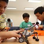 México no remunera el talento tecnológico, pero a los diputados sí