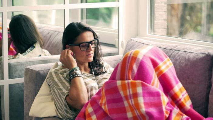 Marzo, mes de la endometriosis, 10% de mujeres la padecen sin saber