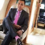¿Cuál austeridad? funcionarios de Guerrero presumen lujos en redes