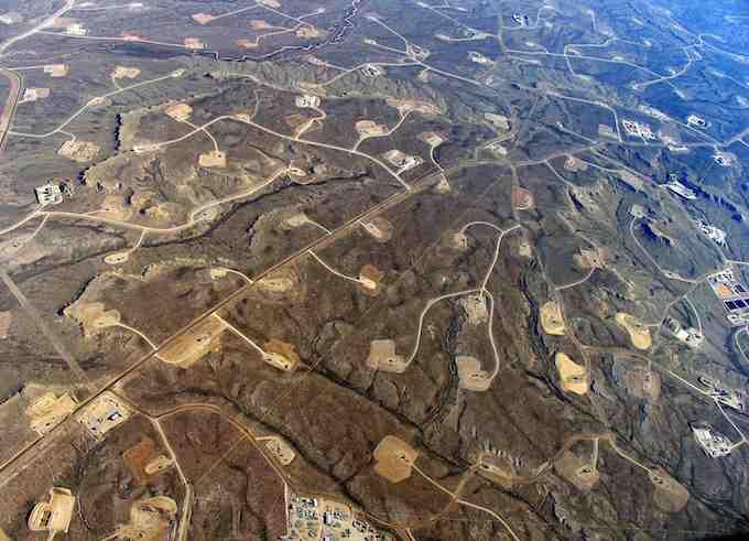 fracking_paisaje