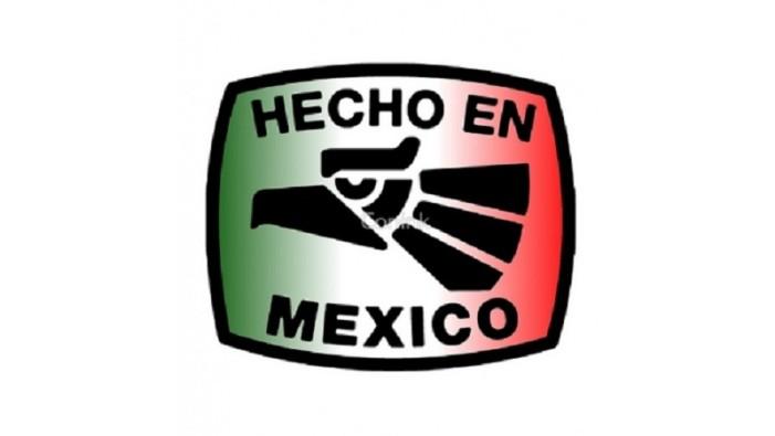 Potencial de México está en el mercado interno: IP