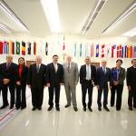 144 universidades de EU defenderán a estudiantes mexicanos