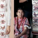 Intropia, marca española plagia diseños de ropa de Oaxaca