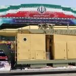 Irán importa uranio de Rusia, pese amenazas de Estados Unidos