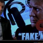 Filtran 120 horas de grabaciones de CNN al estilo WikiLeaks
