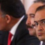 Duarte entregó 70 mil pruebas falsas de VIH y toneladas de medicinas caducadas