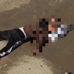Migrante que se suicidó tras ser deportado tenía tres hijos
