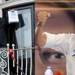 Candidato presidencial de Ecuador amenaza con quitar asilo a Assange