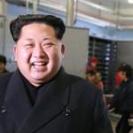 Asesinaron al hermano de Kim Jong-un, lider supremo de Corea del Norte, en Malasia