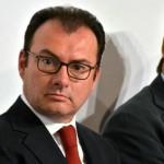 México replicará sanciones a Venezuela, aunque dijo que no intervendría en favor de EU